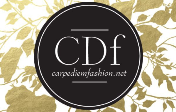 Carpediem Fashion